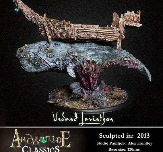 Arcworlde Undead Leviathan.jpg