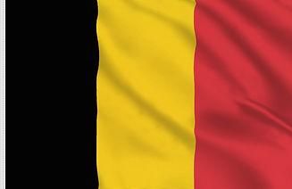Belgium flag.jpg