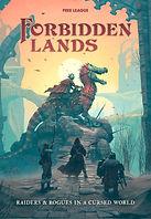 Forbidden Lands Cover.jpg