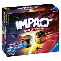Impact Box.jpeg