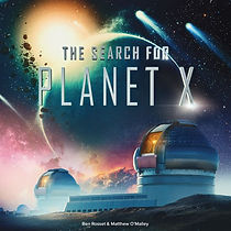 Search for Planet X box.jpg