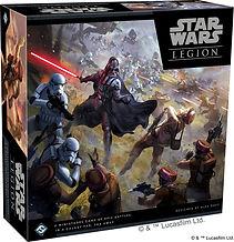 SW Legion.jpg