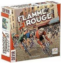Flamme rouge box.jpg