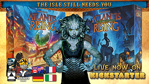 Atlantis Monstrosties.png