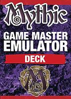 Mythic Game Emulators deck.jpg