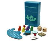 deep-sea-adventure-game-2.jpg