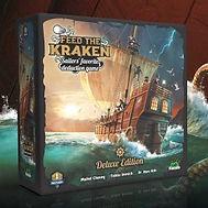 Feed the Kraken Boxshot.jpg