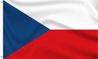 czech flag.jpg