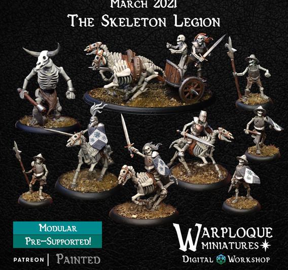 Warploque Digital Skeleton Legion.jpg