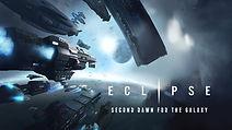 Eclipse 2nd Dawn for the Galaxy box.jpg