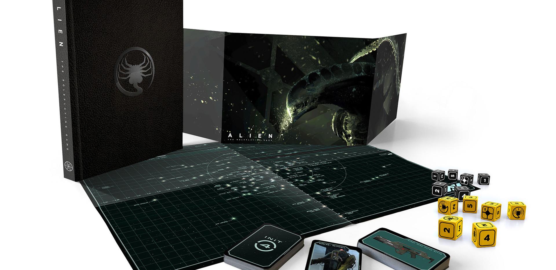 Alien_RPG_Limited_Bundle.jpg