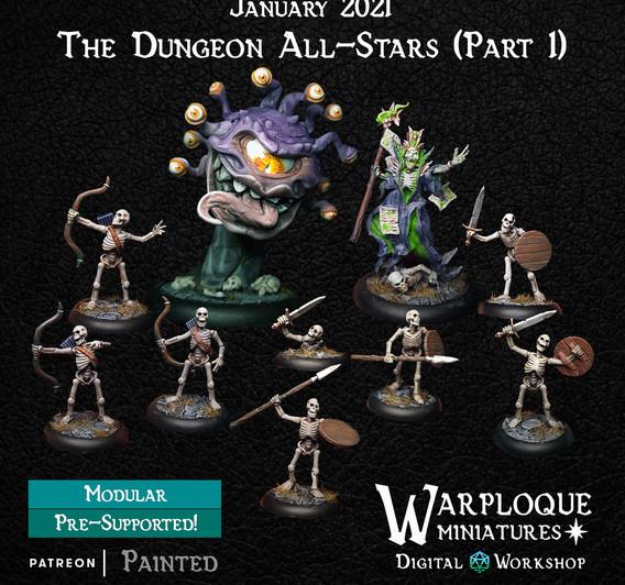 Warploque Digital Dungeon-All-Stars.jpg