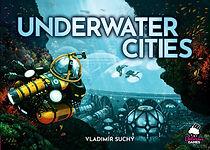 Underwater Cities box.jpeg
