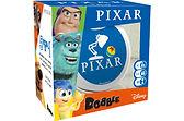 Dobble Pixar box.jpg