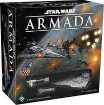 SW Armada box.jpg