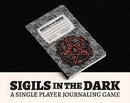 Sigils in the dark book.jpg