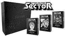 Escape the dark Sector.jpg