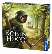 Legends of Robin Hood.webp