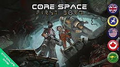Core Space FB Box1.jpg