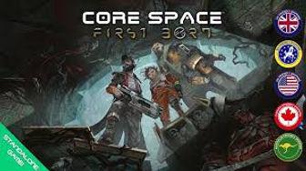 Core Space FB Box1.jpg