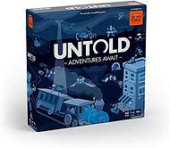 Untold Adventures await box.jpg