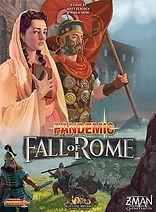 Pandemic fall of Rome box.jpg