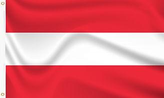 austria flag.jpg