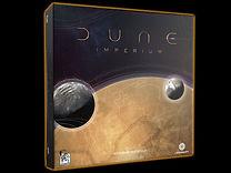 dune imperium box.jpg