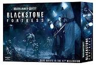 Black stone fotress box.jpg