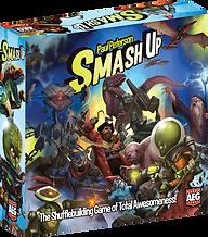 Smash Up Box.png