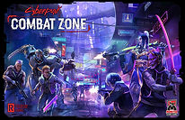 Cyberpunk Red Combat Zone.jpg