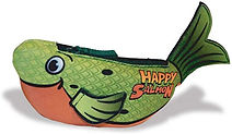 Happy Salmon Bag.jpg