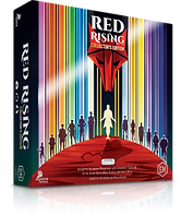 Red rising box.png