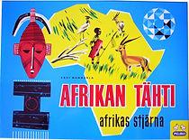 Afrikan Tahti.jpg