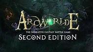 ArcWorlde Banner.jpg