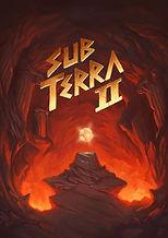Sub terra 2 box.jpg