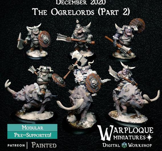 Warploque digital Ogrelords.jpg