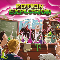 Potion Explosion box.png