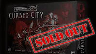 Cursed city sold out.jpg