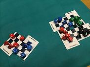 Tinker tactics.jpg
