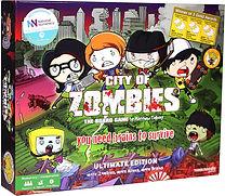 City of Zombies box.jpg
