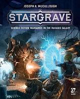 stargrave cover.jpg