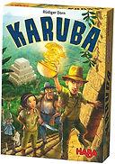 Karuba box.jpg