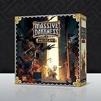 Massive Darkness 2 box.jpg