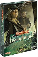 Pandemis Rising Tide box.jpg