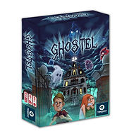 Ghostel Box.jpg