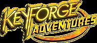 keyforge-adventures_logo_700px-wide.png