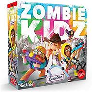 Zombie Kidz box.jpg