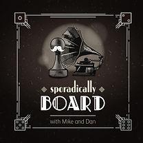 SporadicallyBoard-1400.jpg