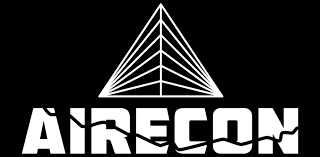 Airecon banner.png